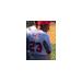 12U Bowie Elite Baseball Team-#Glast4Elite