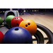 Dawn Bach fundraising for GutterBall 2015