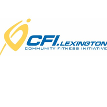 CFI Lexington