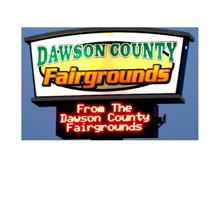 Dawson County Ag Society