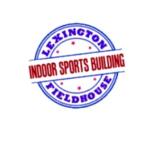 Lexington Fieldhouse Project