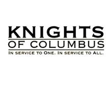 Lexington Knights of Columbus Council #2040