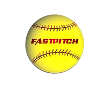 Lexington Girls Fast Pitch Association
