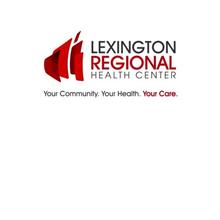 Lexington Regional Health Center Charitable Fund