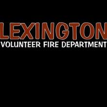Lexington Volunteer Fire Department