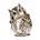 OHIO BIRD SANCTUARY