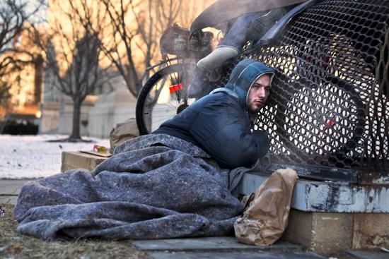 Size 550x415 washington dc homeless