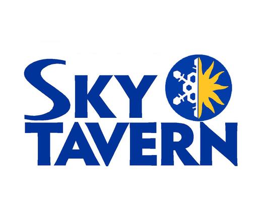 Size 550x415 sky tavern 9 copy