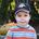 Lucas Dolcini fundraising for 2015 Dunham Superhero Walkathon