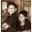 Matthew & Alexander Reynoso fundraising for Powerserve 2015