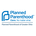 PLANNED PARENTHOOD OF GREATER OHIO