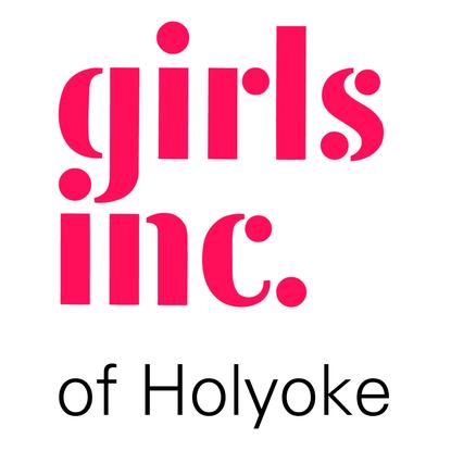 Size 550x415 girls inc of holyoke