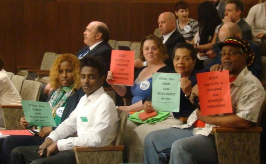 Size 550x415 micah and housing opportunities made equitable %28home law%29 supporters during the 2015 session