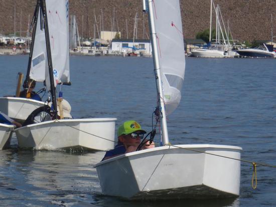 Size 550x415 2015 fall regatta 007