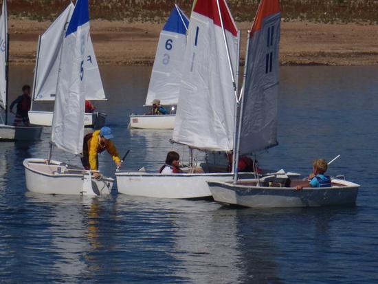 Size 550x415 2015 fall regatta 054
