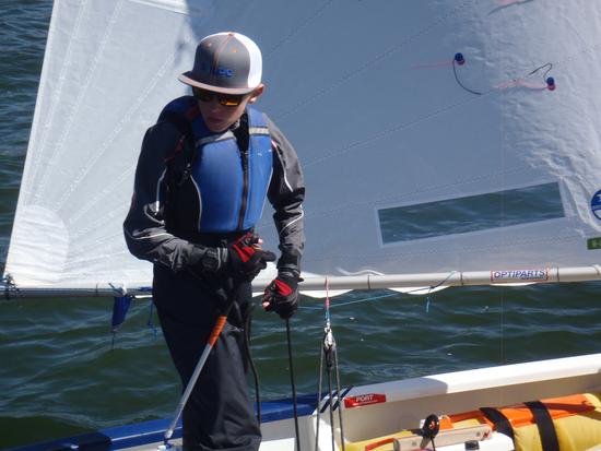Size 550x415 2015 fall regatta 029