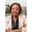 Moire Rasmussen, PricewaterhouseCoopers, LLC