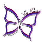 Size 150x150 vida nueva logo