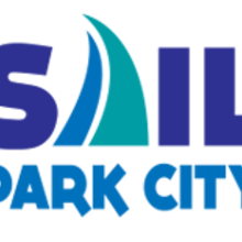 PARK CITY SAILING ASSOCIATION