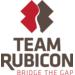 Rycy Run for Team Rubicon