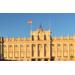 2015 Spain Trip