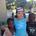 Haiti Missions Trip 2016