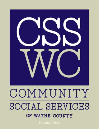 Size 550x415 csswc final logo 01