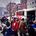 New York City Relief 2016
