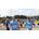 J.J. Lewis Running 10K for Shira Pransky Project!