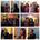 Elena Tran fundraising for VCSA:  25 Years of Comm