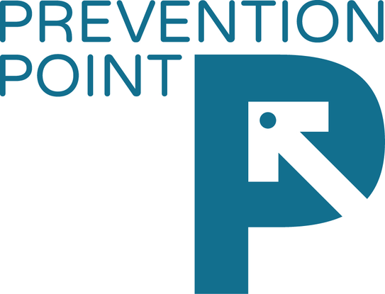 Prevention Point Summer Campaign
