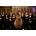 NYCMC - 10th Anniversary Concert - Carmina/10