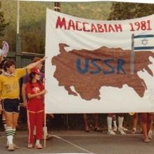 1980s (1981-1990)