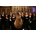 Beth Kapsner fundraising for NYC Master Chorale