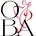 OGDEN SYMPHONY-BALLET ASSOCIATION