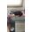 Jes & Janet Pinkos fundraising for HAWS Pet Walk