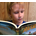 Dante Mosier-Tidd for Sequoia Read-A-Thon!