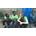 Ndola Mission Trip (August 2016)