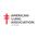 American Lung Association in Utah