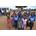 Lusaka Mission Trip (June 2016)