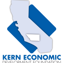 KERN ECONOMIC DEVELOPMENT FOUNDATION