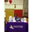 Literacy Council of Northern Virginia, Inc.