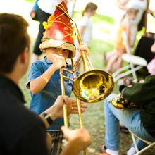 UTAH ARTS FESTIVAL FOUNDATION INC