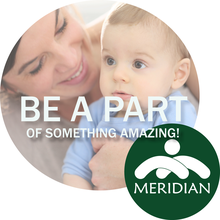 MERIDIAN BEHAVIORAL HEALTHCARE INC