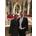 Steve Bertogli fundraising for New York City Master Chorale