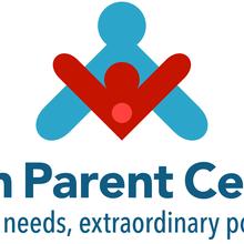 UTAH PARENT CENTER INC