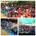 Blake Watts fundraising for Guatemala Missions Trip July 2016