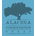 ALACHUA CONSERVATION TRUST INCORPORATED