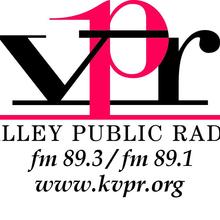 WHITE ASH BROADCASTING INC DBA Valley Public Radio
