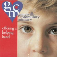 Gainesville Community Ministry Inc